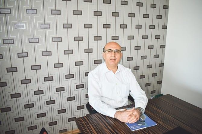 Özerpan, Online Mağazasını Açacak