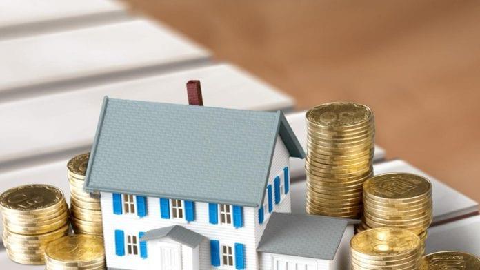 Ev Sahibi Olmak İsteyenler Ne Yapacak? İnşaat Maliyeti Artarken Üretilen Konut Sayısı Azaldı!