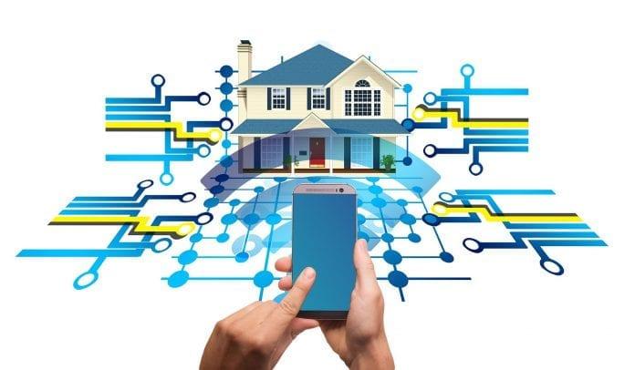 Evinizin Ne Kadar Akıllı Olmasını İstersiniz?
