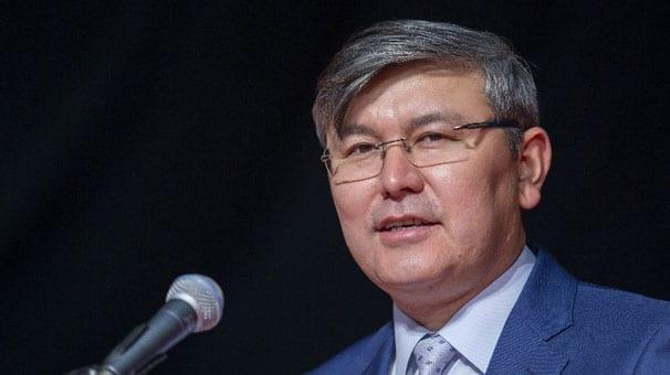 'Astana Forumu'nun, Tüm Avrasya İçin Getirisi Olacak'