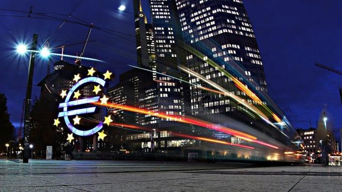 Avrupa yapı malzemeleri pazarında büyüme bekleniyor