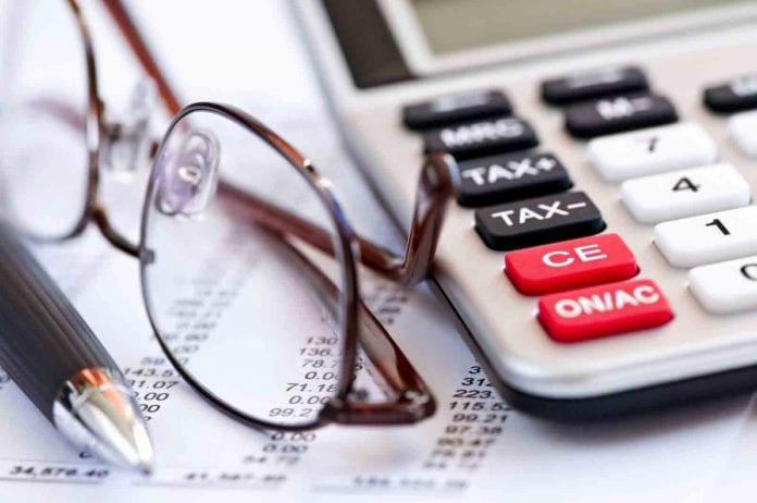 Emlak Vergi Borcu Olanlara Yeni Hak