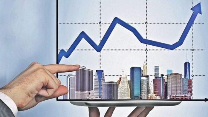 Gayrimenkul Borsası İçin Çalışmalar Hızlanmalı!