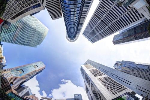 Gayrimenkul Yatırımcıları 183 Milyar Konut Kredisi Kullandı