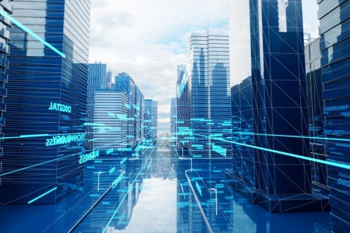 Akıllı Binalar, Artan Konut İhtiyacına Çözüm Olabilir!