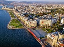 İranlı Yatırımcılar Neden İzmir'den Konut Satın Almak İçin Yoğun Talep Göstermeye Başladılar?