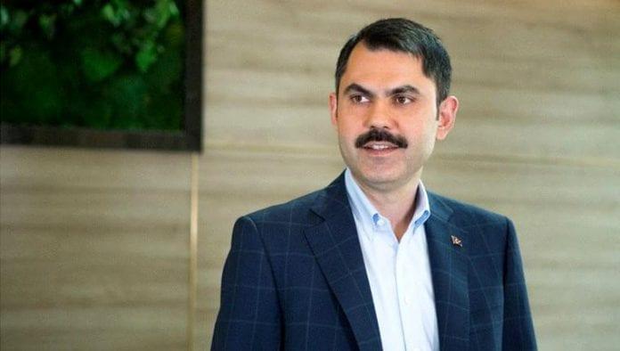 Köyde Yaşayanlara Sosyal Konut Uygulamasına Benzer Köy Konutları Tarımköy Projeleri Geliyor