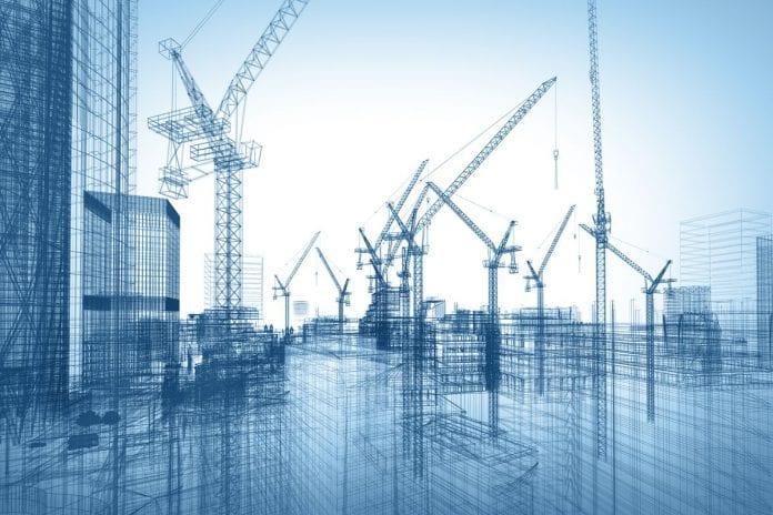 Türk Müteahhitler Yeni Proje Tutarını 35 Milyar Dolara Çıkaracak