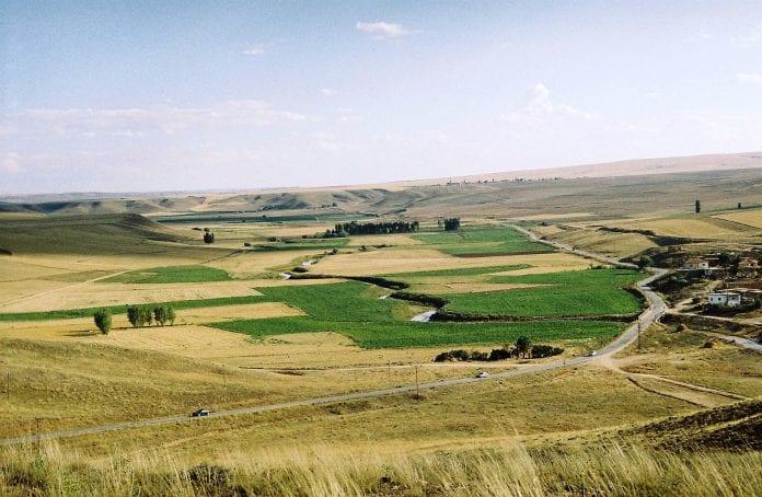 Tapu Kanunu ve Bazı Kanunlarda Değişiklik Yapılmasına Dair Kanun ile 2B Arazi Son Başvuru Tarihi Uzatıldı
