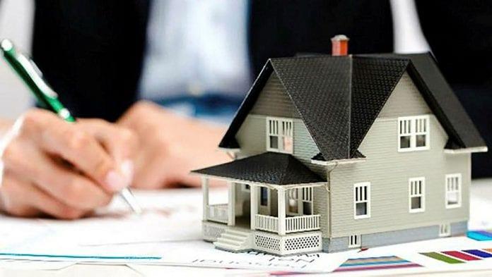 Merkez Bankası Enflasyon Hedefi Tutarsa Konut Kredisi Faiz Oranı 2020 Yılında Yüzde 0.84 Olacak