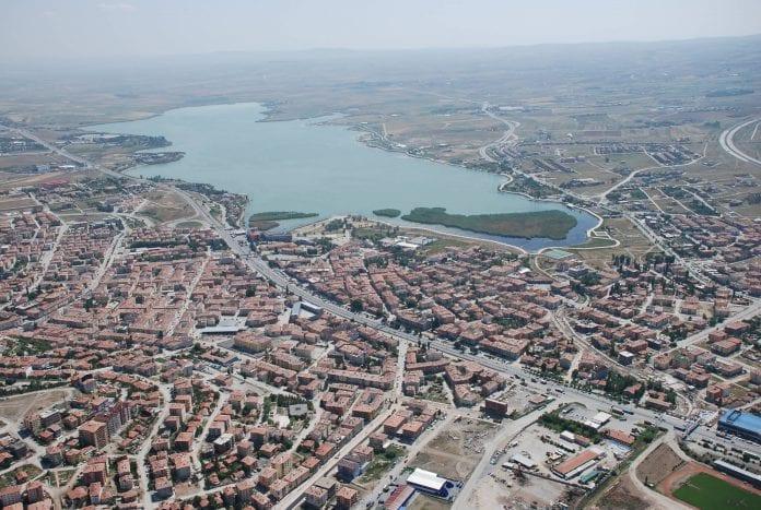 Ankara Büyükşehir Belediyesi Birbirinden Değerli 8 Arsa İçin Taşınmaz Satış İhalesi Düzenliyor