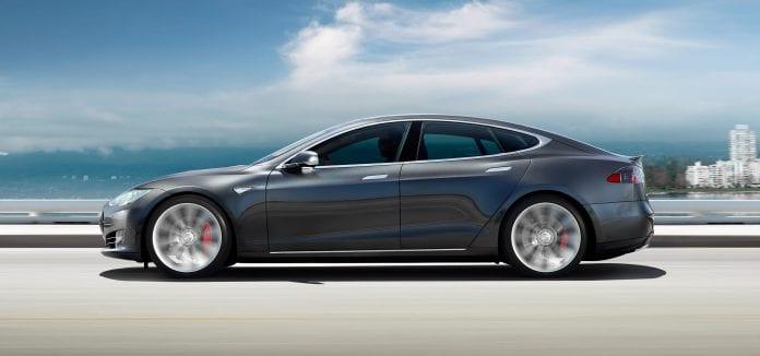 Musk, Tesla'nın Çin'de Daha Çok Fabrika Kurabileceğini İma Etti