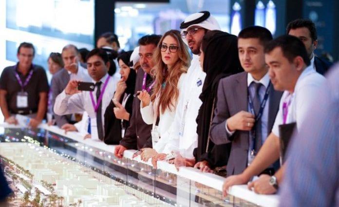 Yabancı Yatırımcılar Konut Alımını Hızlandırdı