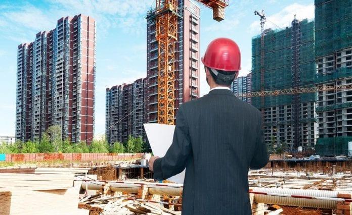 Sektörlerde Toplam Cirolar Haziran'da Yıllık Yüzde 12.3 Arttı