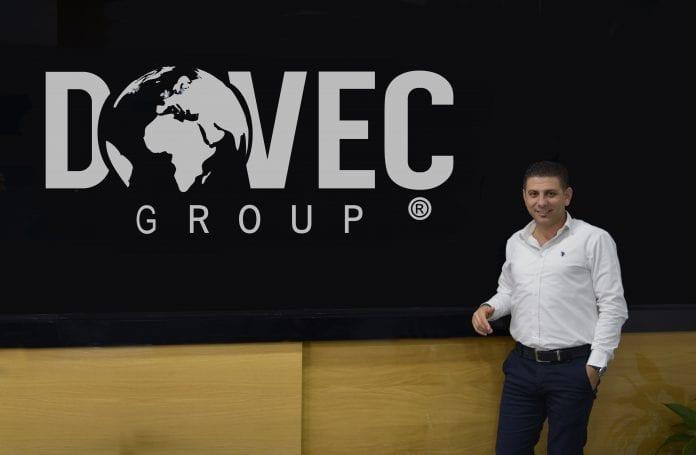 Döveç Group'tan Kuzey Kıbrıs'ta Yatırıma Davet