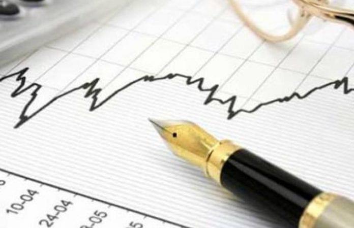 Faizler Düştü İnşaat Sektörüne Güven Arttı!