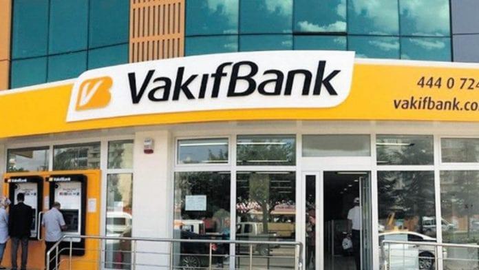 Vakıfbank Konut Kredisi Faiz Oranı Yüzde 0.99 Oldu