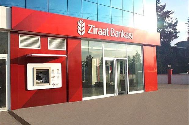 Ziraat Bankası Anlaşmalı Konut Kredi Faizlerini 0.79'a Çekti!