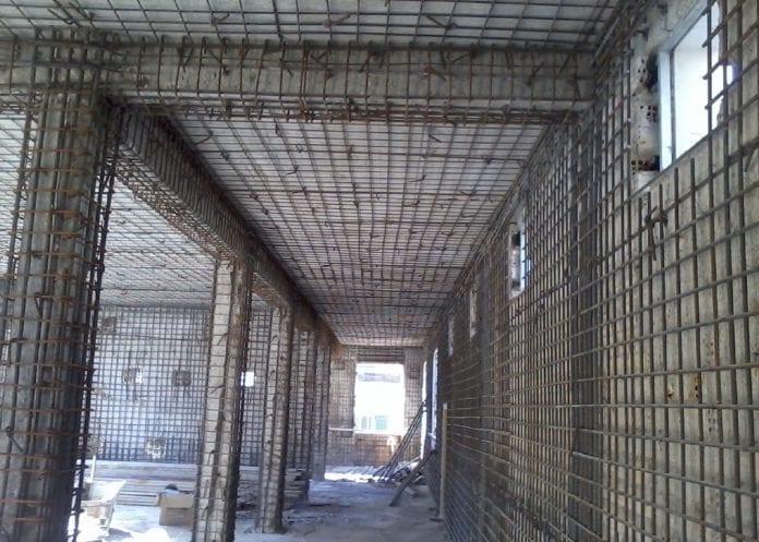 Binalar Yıkılmadan Yenilenecek, Depreme Hazır Hale Getirilecek!