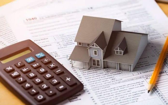 Faiz İndirimi Sonrası Konut Kredisi Başvuruları %300 Arttı