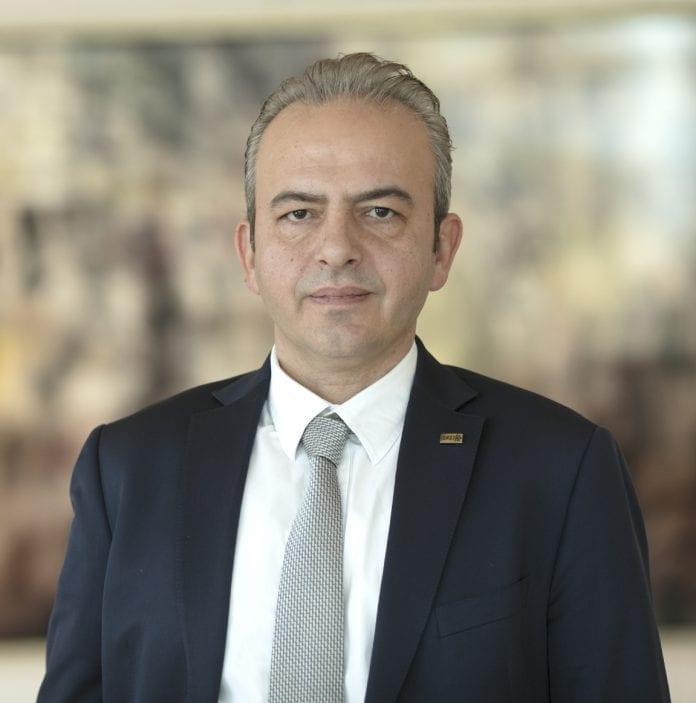 İSKİD Yönetim Kurulu Başkanı Ozan Atasoy: Hedefimiz Pazar Payımızı İkiye Katlamak