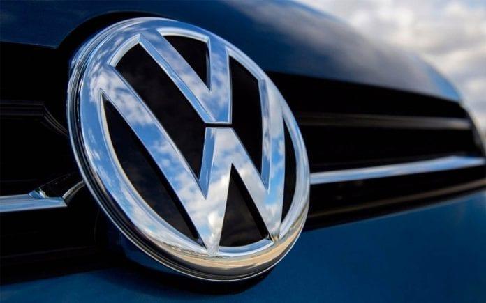Alman Devi Volkswagen Fabrikası Nereye Kurulacak, Yeni Fabrika Türkiye'de Nerede Olacak?