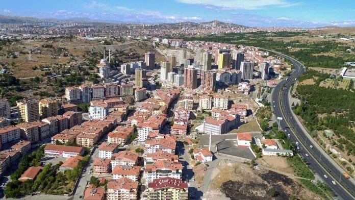 Kentsel Dönüşümde Başlamayan veya Geciken Projeler İptal Edilebilecek
