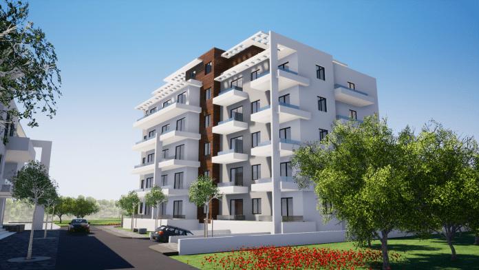 Mirnadom'dan Karadağ'a Yepyeni Bir Rezidans Projesi Geliyor