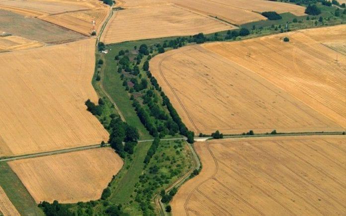 Çevre ve Şehircilik Bakanlığı 27 İlde Ekolojik Koridor Oluşturacak!