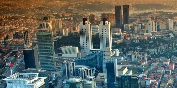 Gayrimenkul ve İnşaat Sektörü 2020 Beklentileri Neler, Konut Fiyatları Yükselecek mi?