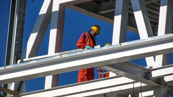 Ekim'de, Perakende ve İnşaat Sektöründe Güven Azalırken, Hizmet Sektöründe Arttı