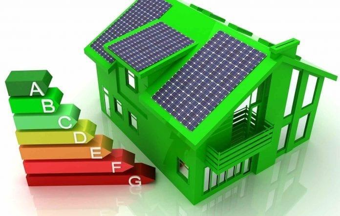 Milyonlarca Kişiyi İlgilendiriyor! Enerji Kimlik Belgesi Almak Artık Zorunlu