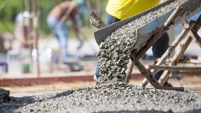 Türkiye'nin Çimentocuları Yurt Dışı Yatırımı İçin Hazır!