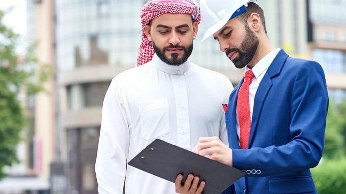 Suudi Arabistan'ın Ambargosu, Türk Müteahhitlerini Vurdu!