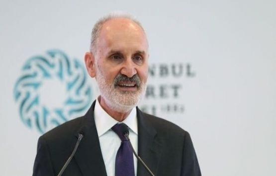 Katar'ın Türkiye'de İnşaat Yatırımları Arttı!