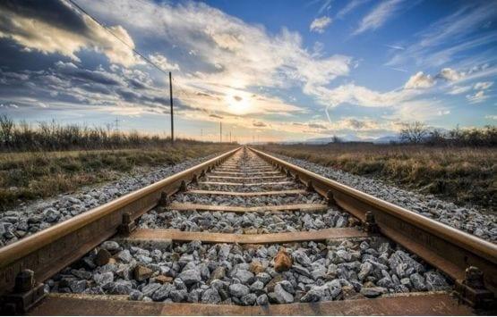 Musul ve Türkiye Arasında Demiryolu İnşa Edilecek!