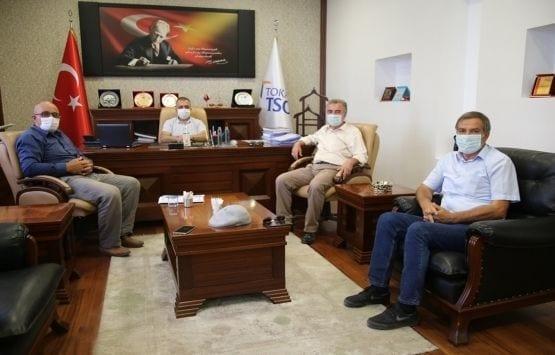 Tokat'ta Ballıca Mağarası'nın Yanına 4 Milyon TL'ye Otel Yapılacak!
