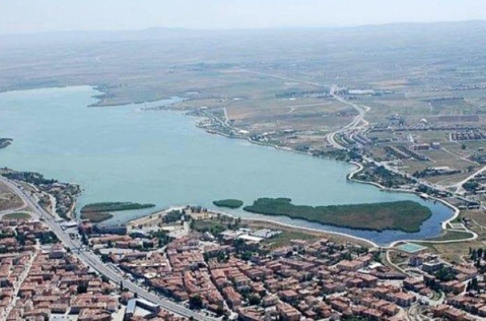 Ankara'da Konut Tercihleri Batı Bölgelerine Yöneliyor!