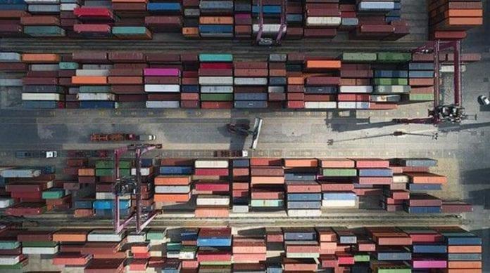 Türkiye'nin Kenya İle Ticareti 235 Milyon Dolara Yükseldi