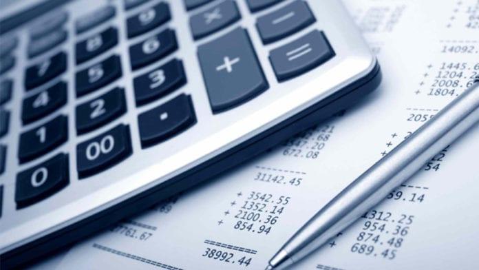 2021 Yatırım Bütçesi Açıklandı