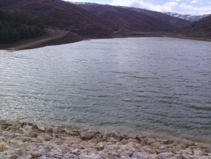 Kuraklığa Karşı Yeraltı Barajları Geliyor