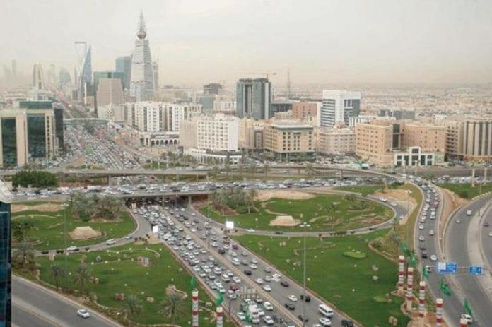Arabistan'da Yeni Konutlar İnşa Edilecek