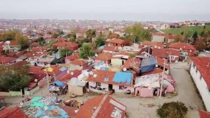 Yalova'da Dönüşüm Adımları Atılıyor