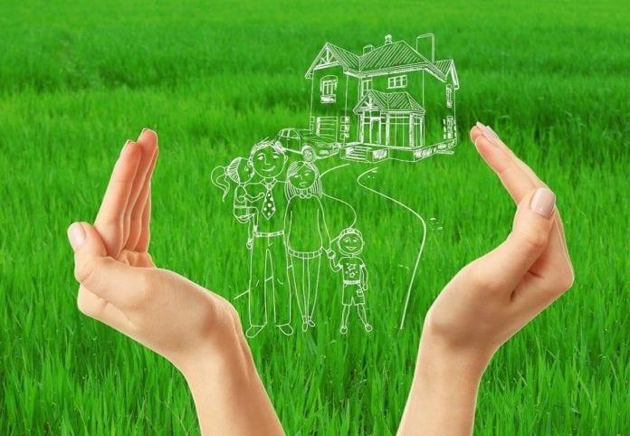 Arsa Ve Arazi Yatırımlarında Artış!